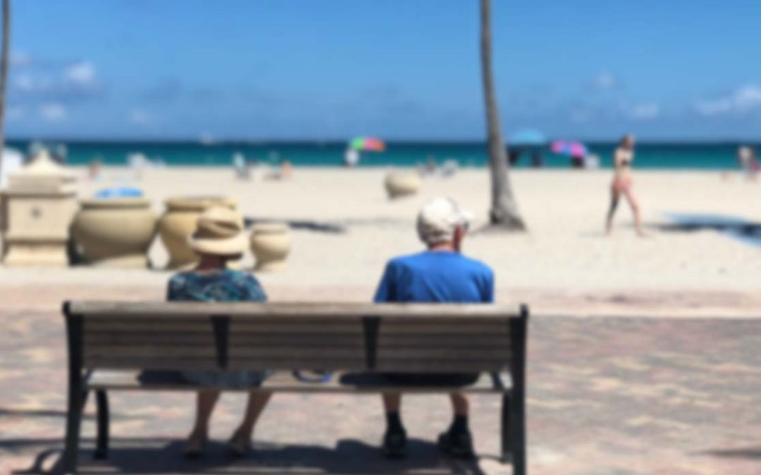 Retirement Planning – Keep Track of Your Retirement