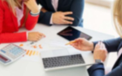 The Importance of Personalised Financial Advice